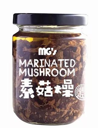marinated mushroom.webp