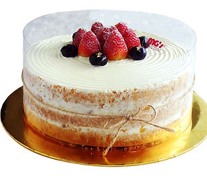 Mango Chartily Cream Cake Eggless.jpeg