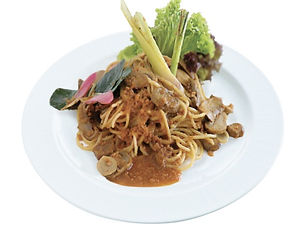 Tomyum Mushroom Spaghetti.jpg