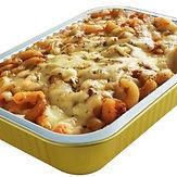 Macaroni with Tomato Sauce & Cheese.jpg