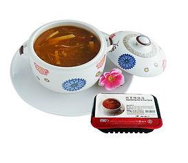 Hot & Sour Soup.jpg