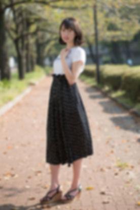 NACO_卒業記念-3509.jpg