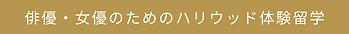 スクリーンショット 2019-05-06 23.51.29.png
