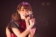 C;ON_LIVE_Photo-1570.jpg