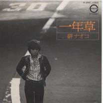 1976.2.10