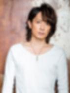20151015_RyujiAoki_Studio36990_4500_RGB.