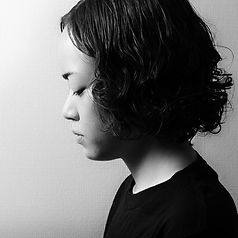 Hitomi_lonesome_2-4228.jpg