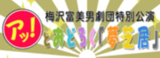 umezawa_home_banner.jpg