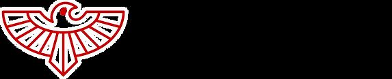 Logo_Final_hori.png