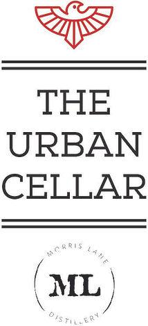 Urban Cellar Logo Stacked.jpg