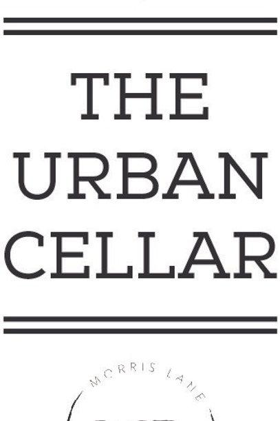 The Urban Cellar Gift Card