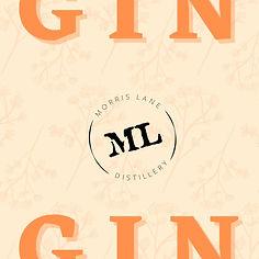 Gin ML.jpg