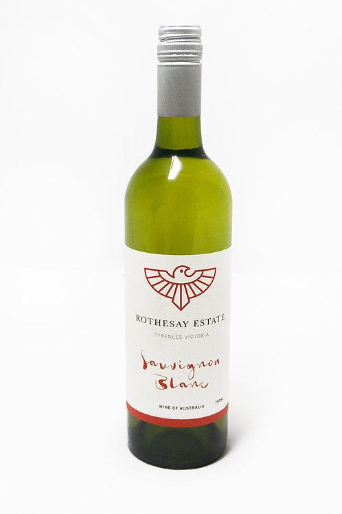 Sauvignon Blanc & Shiraz 2-Pack