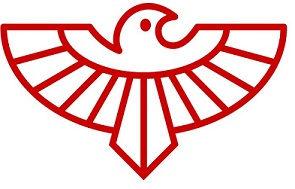 Logo_Instagram_phoenix_resize.jpg