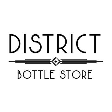 District Bottle Store