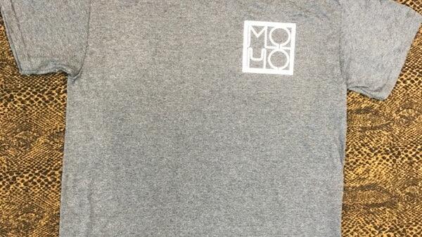 Motion Hotel T- Shirts