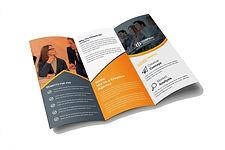 Paris-Creative-Tri-fold-Brochure-Design-