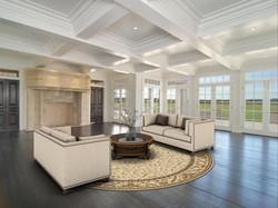 Living Room 13 - Luxury