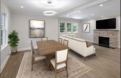 Living Room 19 - Standard