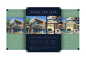 Best-Real-Estate-Flyer-Templates-2019whi