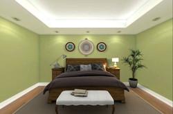 Bedroom 3 - Standard