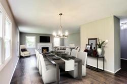 Living Room 12 - Luxury