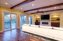Living Room 5 - Stanadard