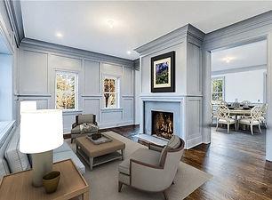 Living Room 3 - Luxury copy_edited_edited.jpg