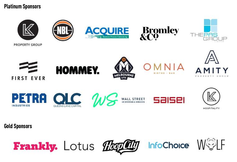 sponsors_1.png