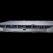 DellR200.png