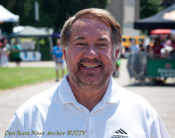 Don Scott WJZ Anchor for web with label.jpg