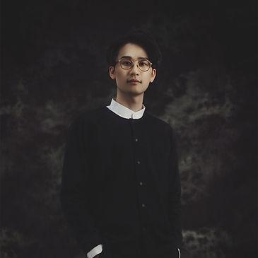 Westley Wong LQF.jpg