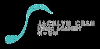 JCMA Logo.png