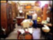 booth 233_edited.jpg