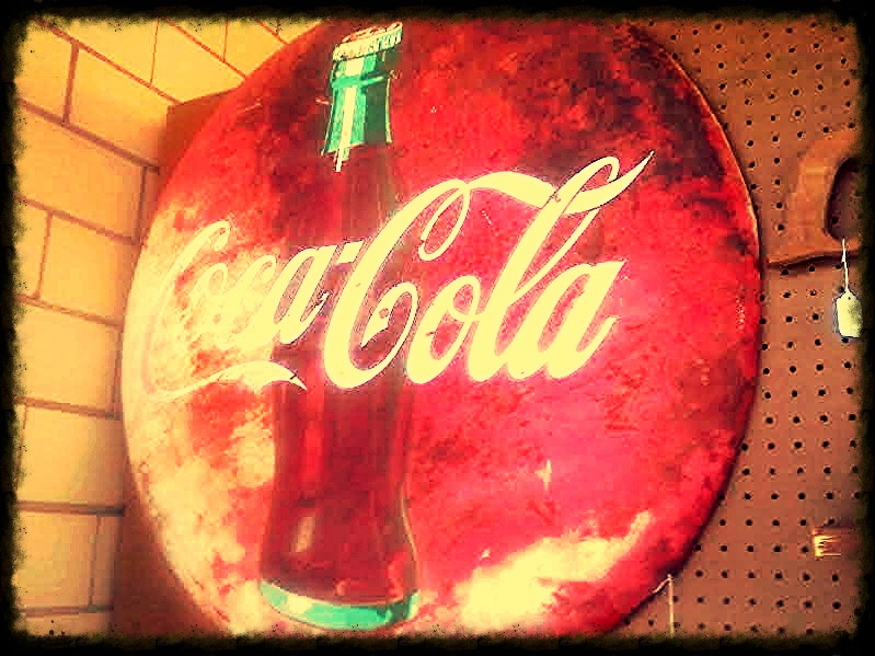 Coke Sign_edited