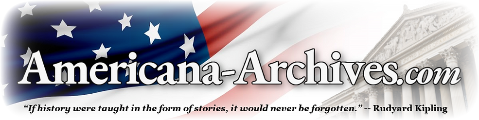 Americana-Archives dot com logo (1).png