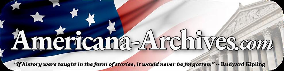 Americana-Archives dot com logo (1).png