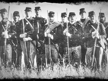 Pennsylvania in the Civil War Archive Site