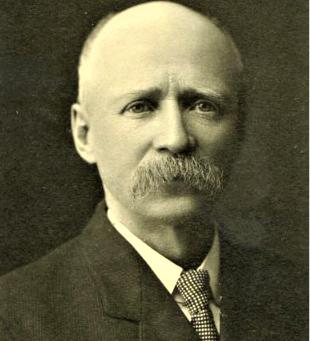 Ancestry of Edgar Worthington Hubbard with Slack, French, Jenison Allied Families New England