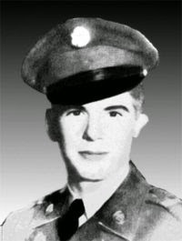 Remembering Korean War Hero Joseph R. Ouellette of Lowell Massachusetts