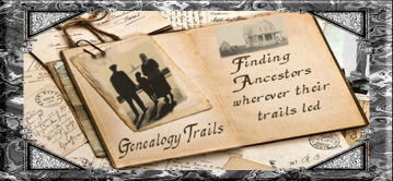 Plymouth County, Massachusetts Genealogy and History Genealogy Trails Site