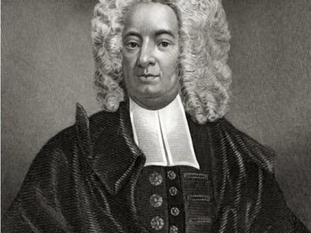 Arward Starbuck: Cotton Mather's Relation to Salem Witchcraft