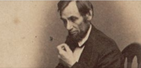 Abraham Lincoln Quaker Kin Who Fought for the Oppressed and Religious Freedom since Puritan Times