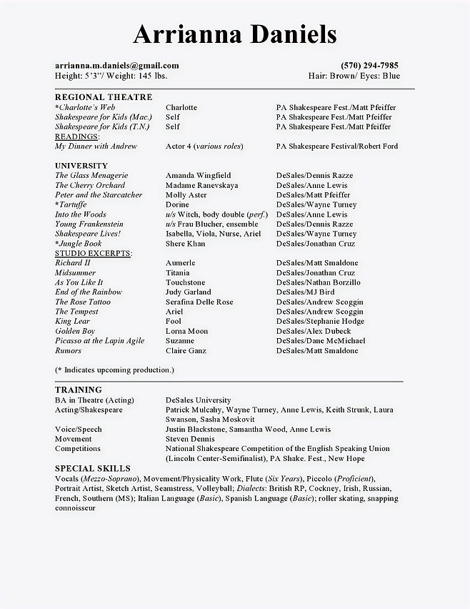 Acting%20Resume%20(Updated)-page0001_edi