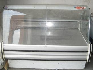Продаётсявитрина холодильная