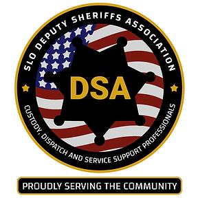 New-DSA-Seal-Logo7pt.png