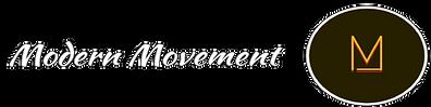 logo%2520version%25202_edited_edited.png