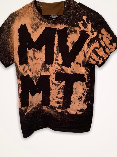 MVMT Grunge