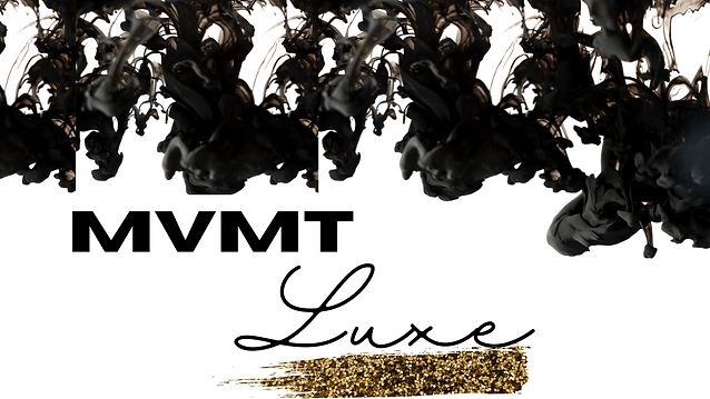 Luxe (1).png