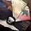 Thumbnail: Tea Towel